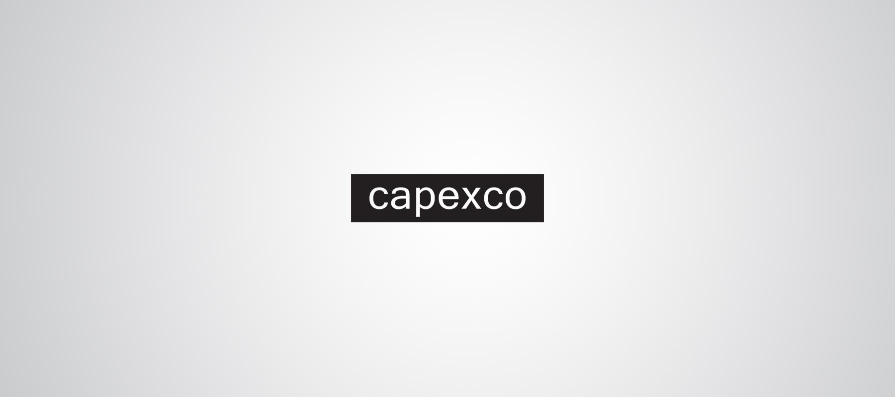 CR_Logo_Capexco_1800x800_work.jpg
