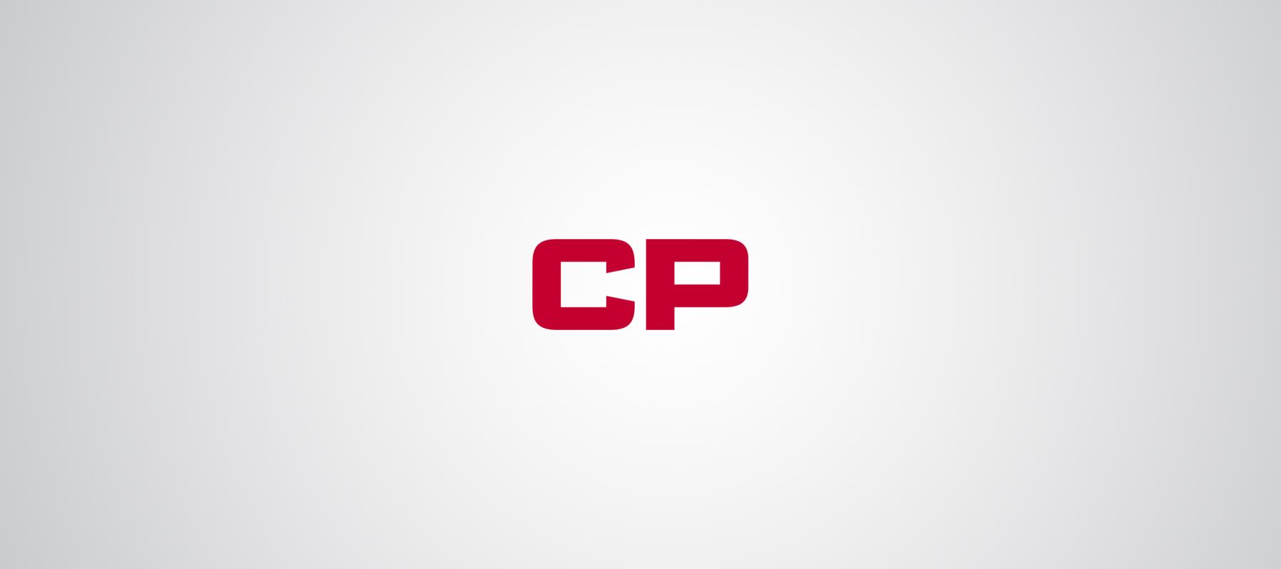CR_Logo_CP_1800x800_work.jpg