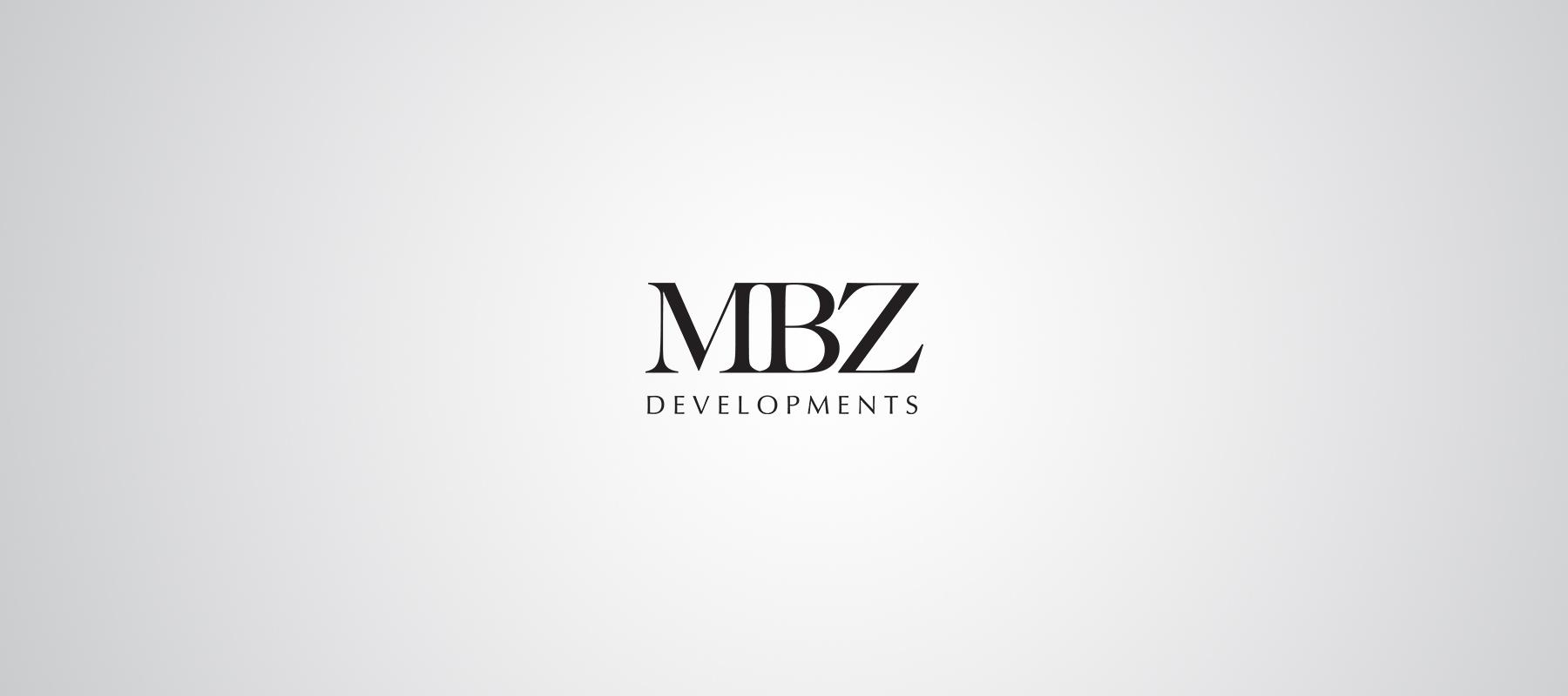 CR_Logo_MBZ_1800x800_work.jpg