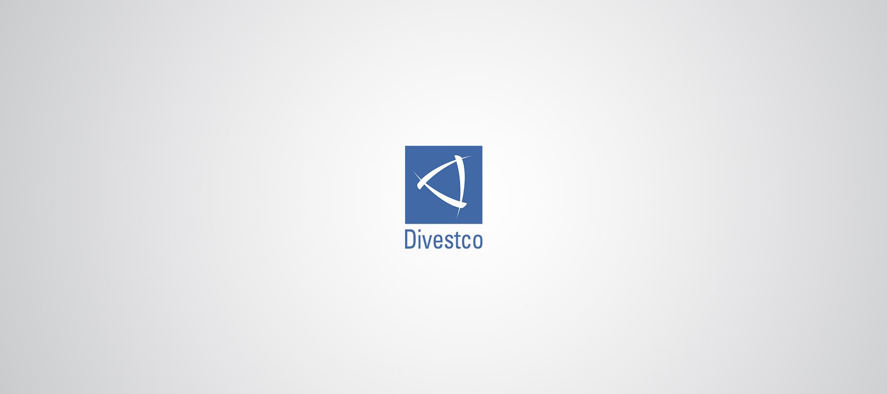 CR_Logo_Divestco_1800x800_work.jpg