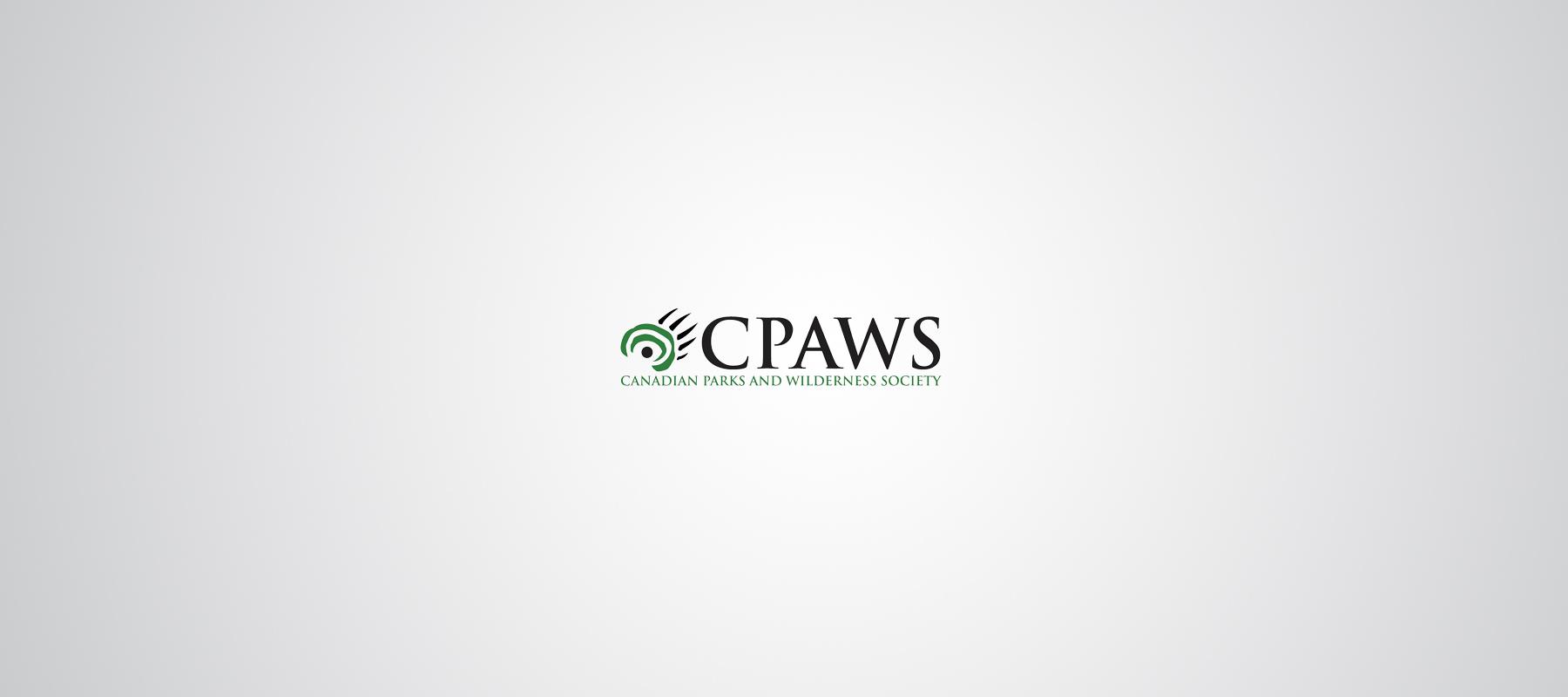 CR_Logos_CPAWS_1800x800_work.jpg