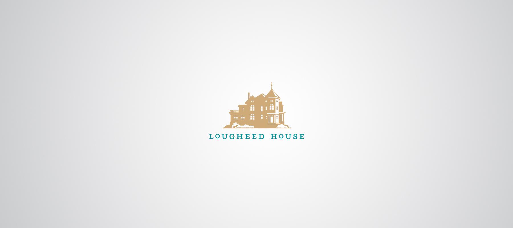 CR_Logo_LH_1800x800_work.jpg