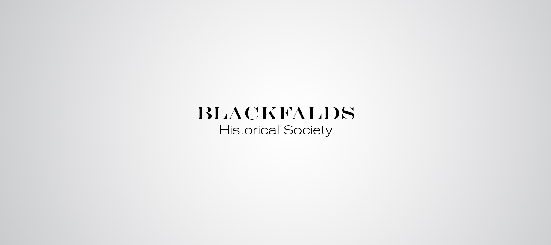 CR_Logos_Blackfalds_1800x800_work.jpg