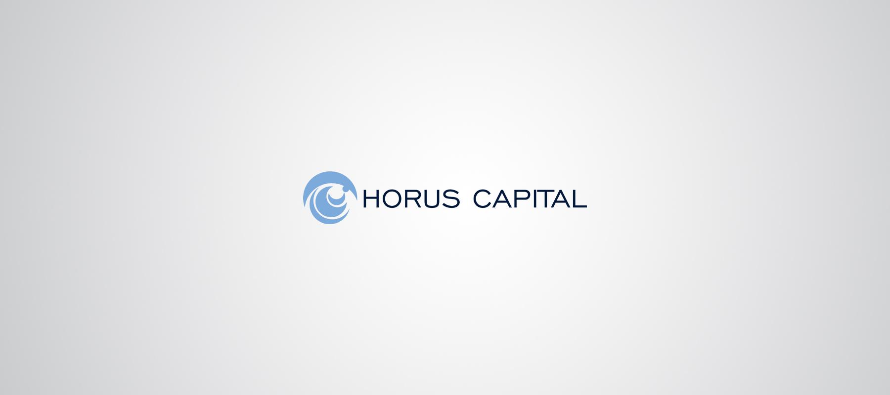 CR_Logos_Horus_1800x800_work.jpg
