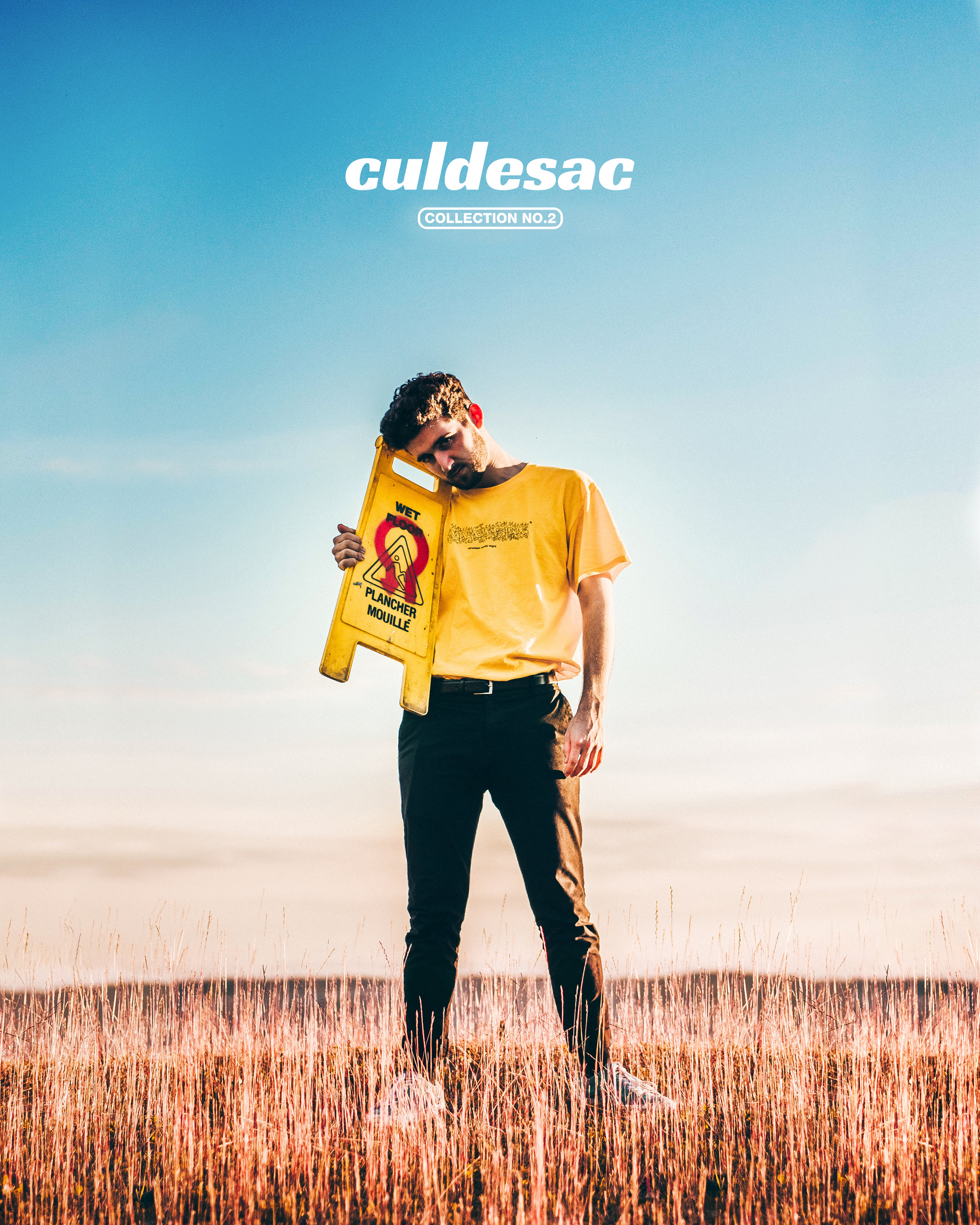culdesac lookbook cover.jpg
