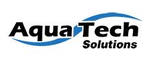 AquaTech_Solutions.png