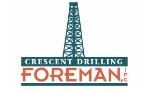 Crescent_Drilling_Foreman_Inc.png