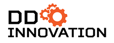 DD_Innovation.png