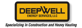 DeepWell_Energy_Services_LLC.png