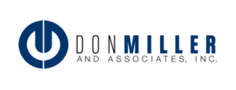 Don_Miller_And_Associates_Inc.png
