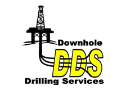 Downhole_Drilling_Services.png