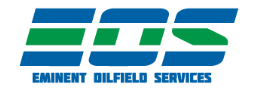 Eminent_Oilfield_Services.png