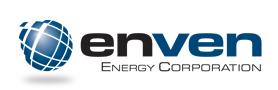 Enven_Energy_Corporation.png