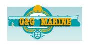 G&G_Marine.png