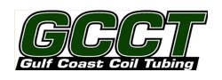 Gulf_Coast_Coil_Tubing.png