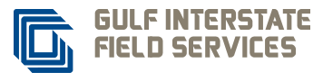 Gulf_Interstate_Field_Services.png