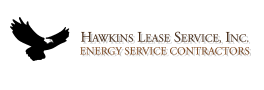 Hawkins_Lease_Services_Inc.png