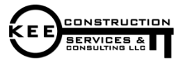 KEE_Construction_Services_Consulting_LLC.png