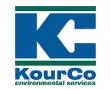 KourCo_Environmental_Services.png