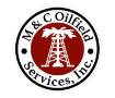 M&C_Oilfield_Services_Inc.png