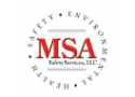 MSA_Safety_Services_LLC.png