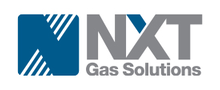 NXT_Gas_Solutions.png