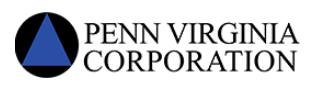 Penn_Virginia_Corporation.png