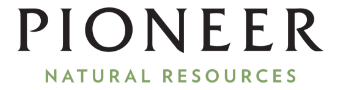 Pioneer_Natural_Resources.png