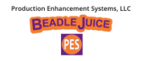 Production_Enhancement_Systems_LLC.png