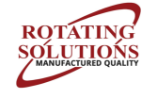 Rotating_Solutions.png