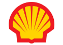 Shell_Oil_GoM_East.png