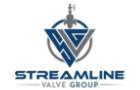 Streamline_Valve_Group.png