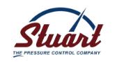 Stuart_Pressure_Control_Company.png