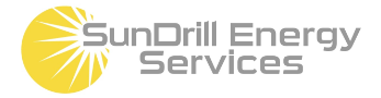 SunDrill_Energy_Services.png