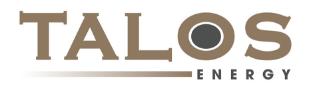 Talos_Energy.png