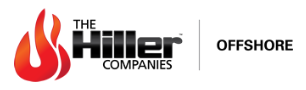 The_Hiller_Companies_Offshore.png