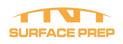 TNT_Surface_Prep.png