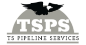 TS_Pipeline_Services.png
