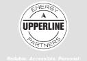 Upperline_Energy_Partners.png