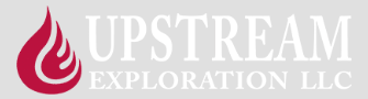 Upstream_Exploration_LLC.png