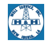 Well_Service_Inc.png