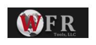 WFR_Tools_LLC.png