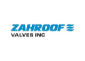 Zahroof_Valves_Inc.png