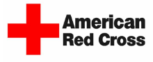 American Red Cross (Authorized Provider)