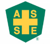 American Society of Safety Professionals (ASSE)