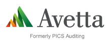 Avetta (formerly PICS Auditing)