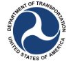Department of Transportation (DOT)