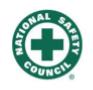National Compliance Management Service, Inc. (NCMS)