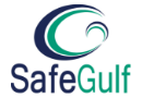 SafeGulf