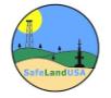 SafeLand